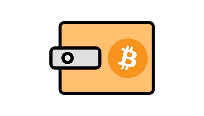 dompet bitcoin indonesia