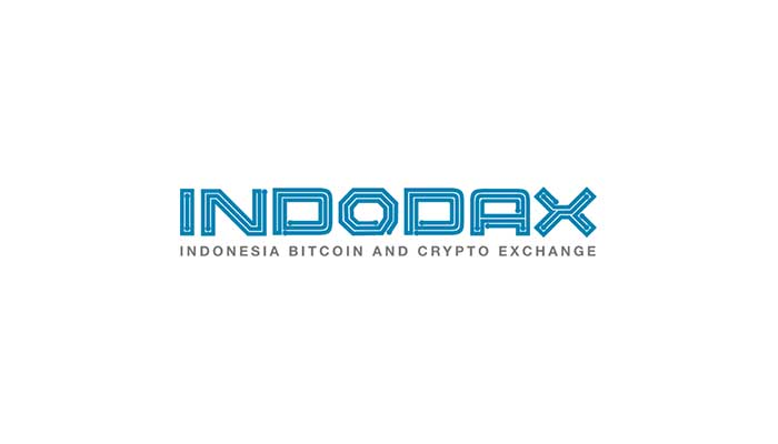indodax dompet bitcoin indonesia