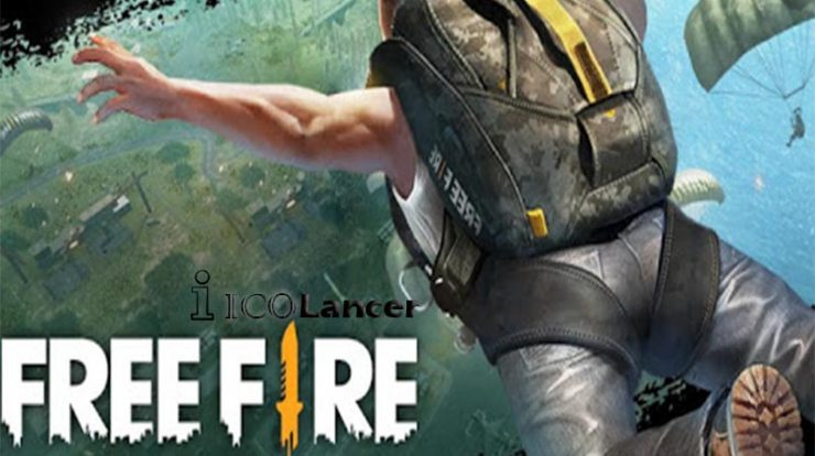 download tool skin free fire versi Terbaru 2020