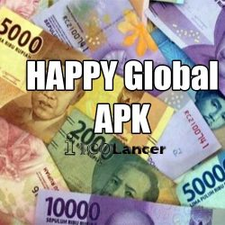 apk happy global
