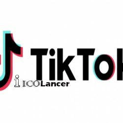 Cara Download Video Tiktok Di Telegram Mudah