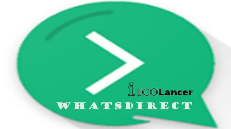 WhatsDirect