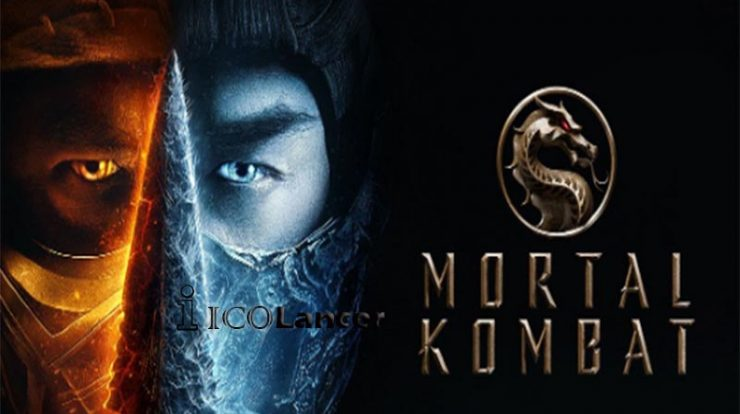 Film Mortal Kombat 2021 Full Movie