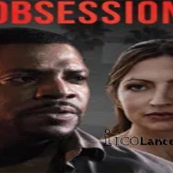 Film Obsession 2019 Full Movie