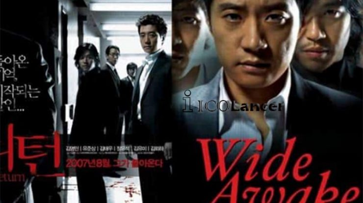 Nonton Film Wide Awake Full Movie Korea Sub Indo