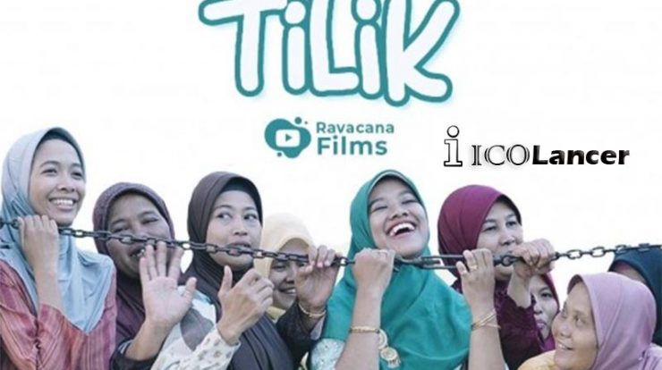 Film Tilik Bu Tejo Full Movie Sub Indo